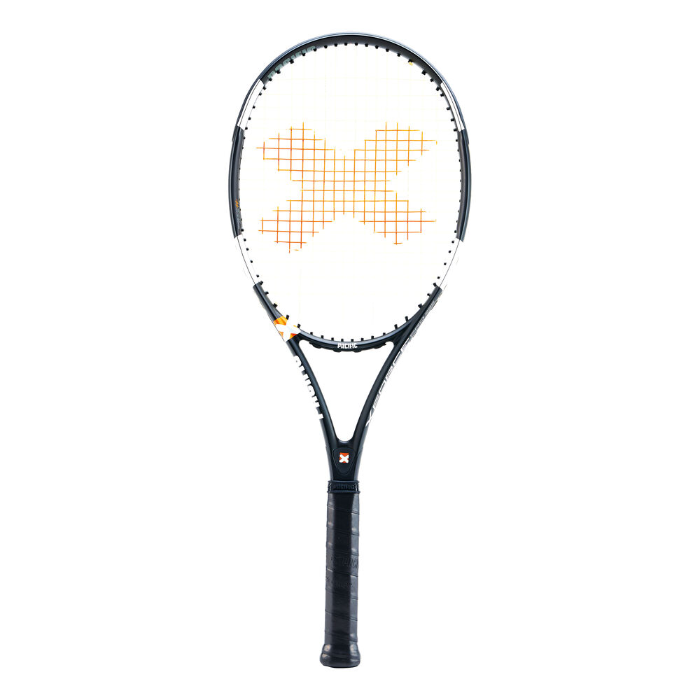 Pacific X Force Pro 295 Turnierschläger Tennisschläger PC-0067-20.01.10