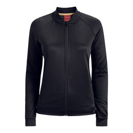 Sabi Jacket Women