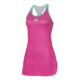 Sianna Tech Dress  Girls