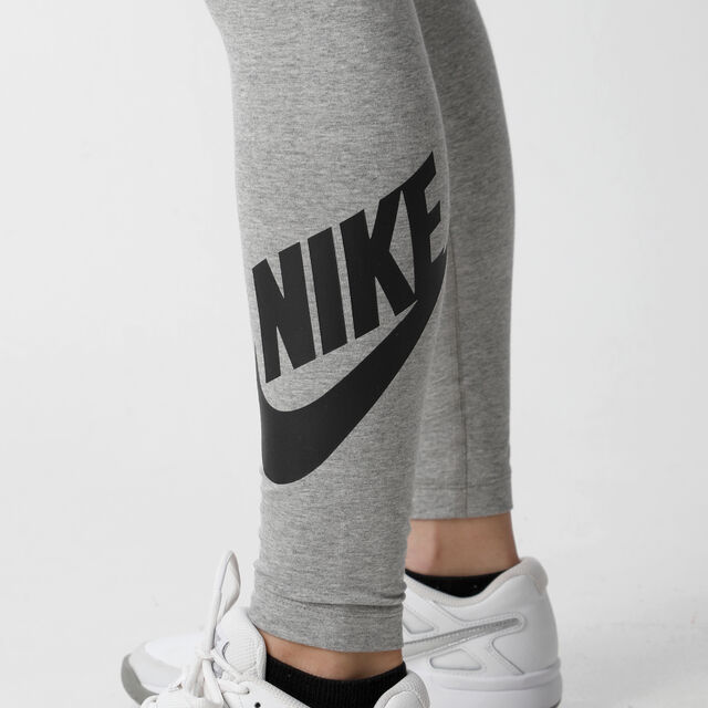 Sportswear Leg-A-See High-Waisted Tight Women