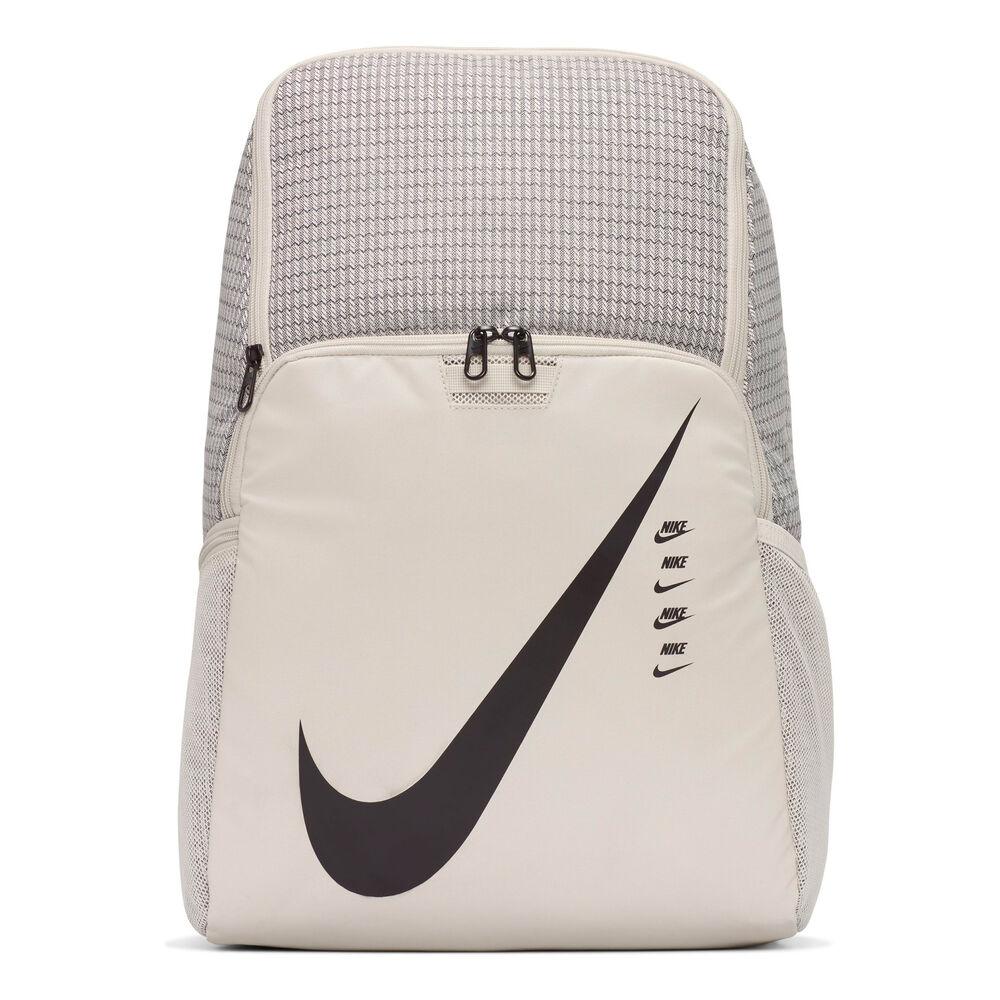 Nike Brasilia 9.0 Rucksack Rucksack Größe: nosize CU1039-104
