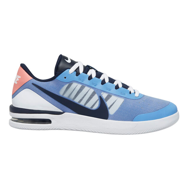 Court Air Max Vapor Wing MS Women