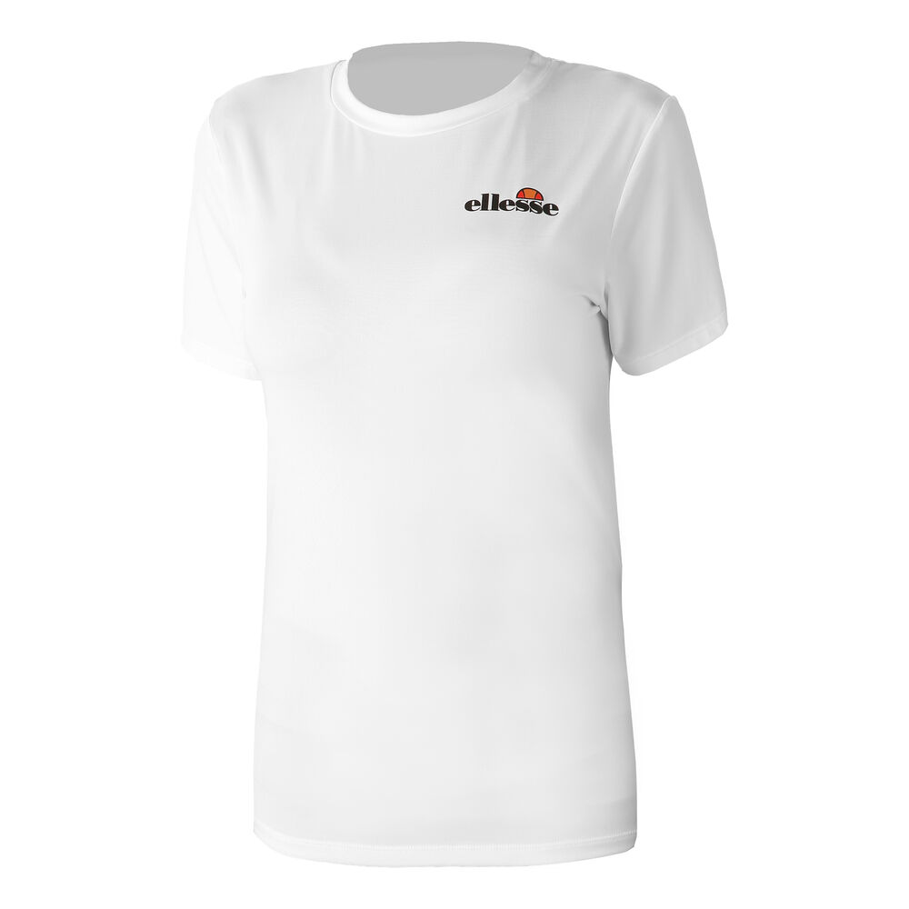 Ellesse Setri T-Shirt Damen T-Shirt SRG09914-white