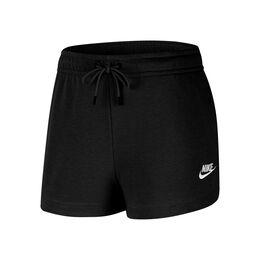 Sportswear Essential Shorts