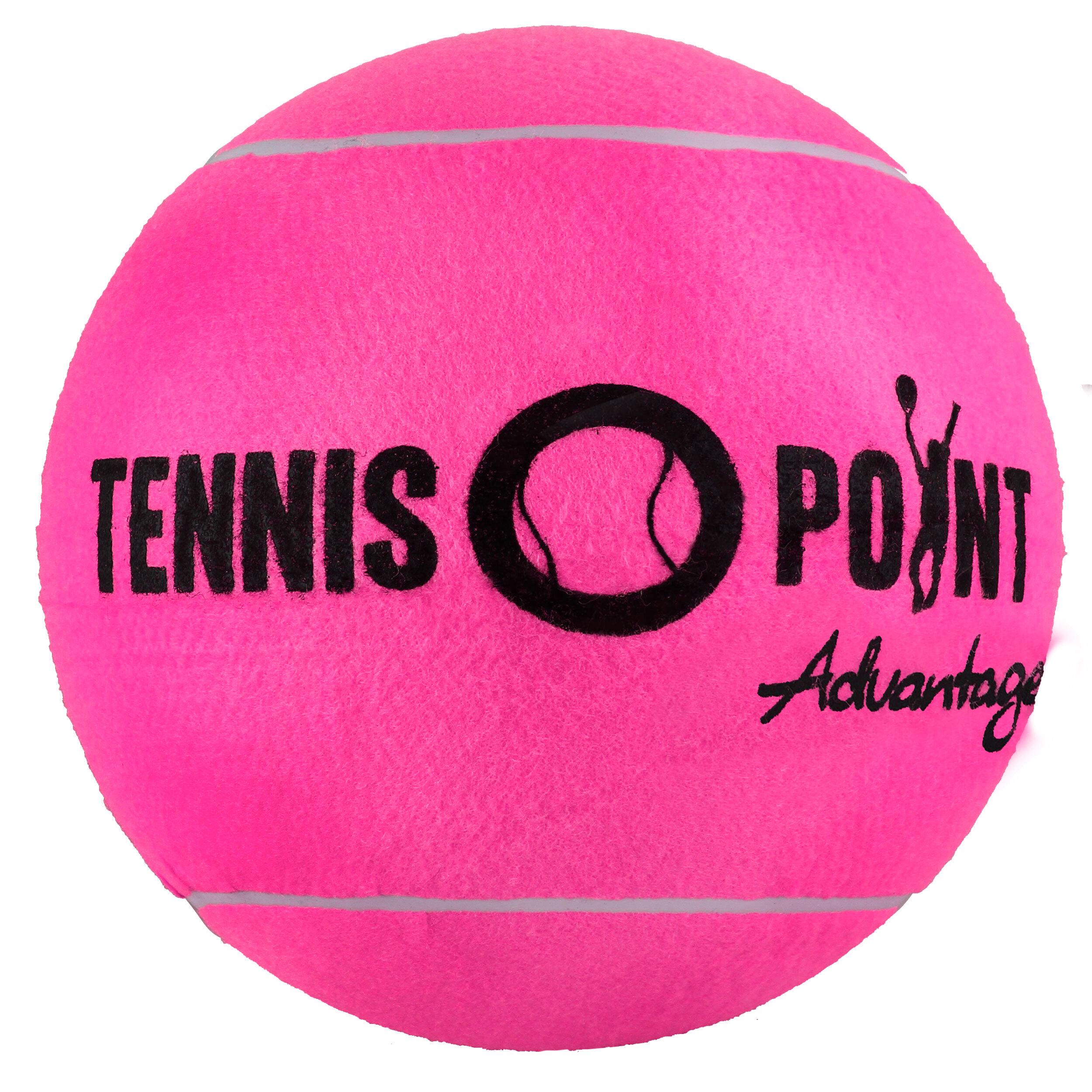 tennis point nike damen
