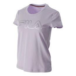 T-Shirt Reni Women