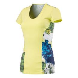 Vision Graphic Shirt Women
