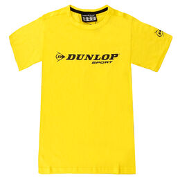 Essentials Tee Junior