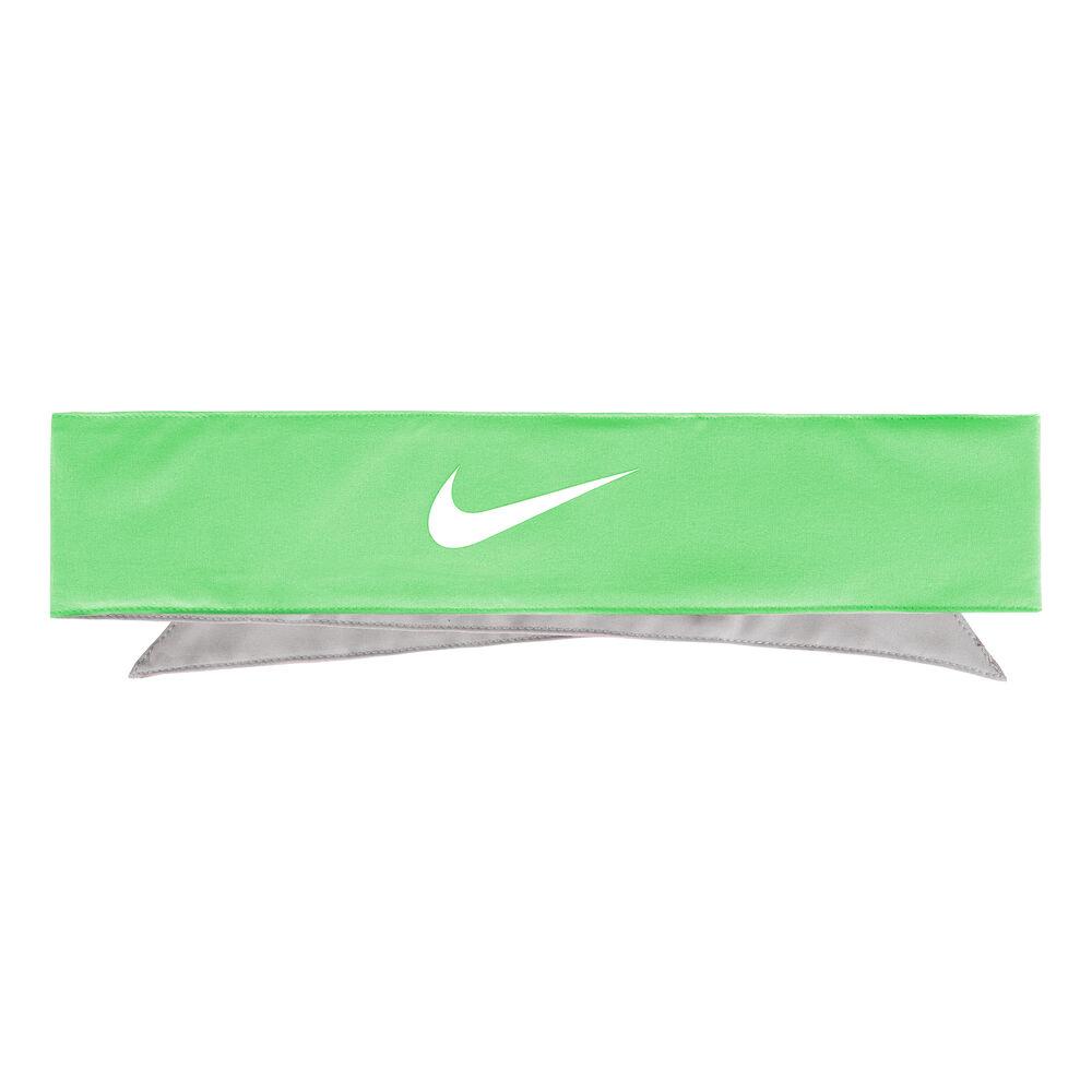 Nike Promo Bandana Bandana Größe: nosize 9320-9-329