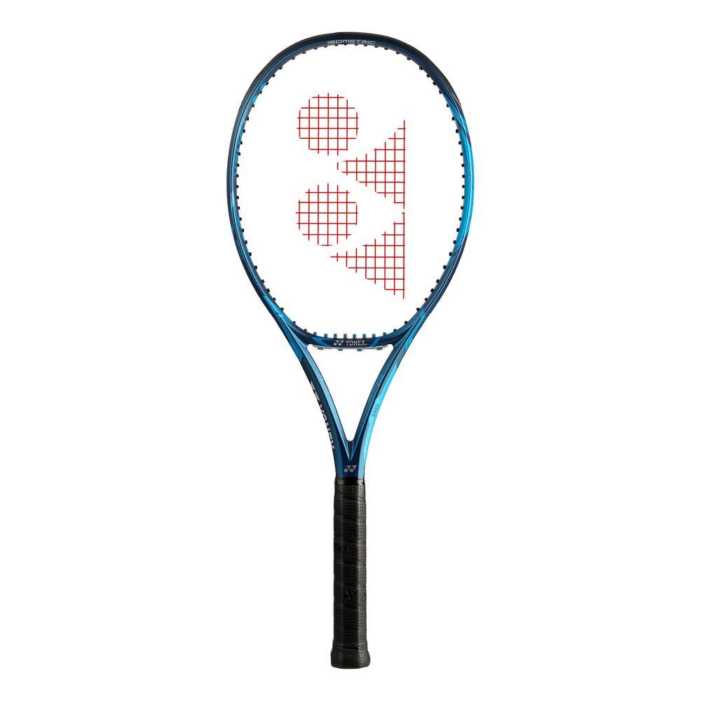 Yonex EZONE 98 305g Turnierschläger Tennisschläger TEZ980