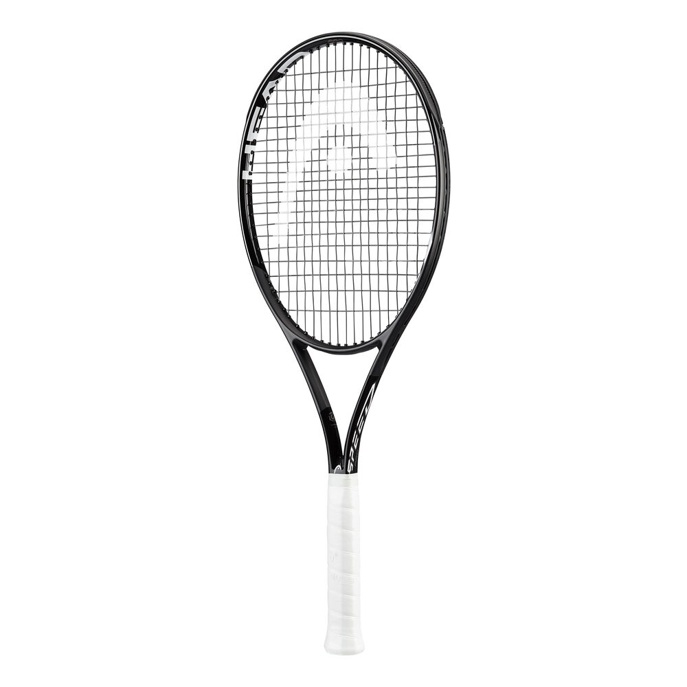 Head Graphene 360+ Speed Pro Turnierschläger Tennisschläger 234500