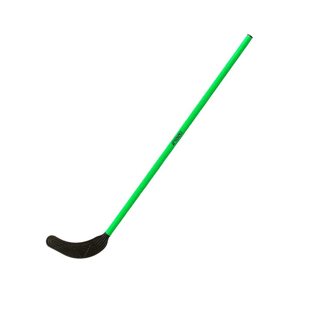 TOOLZ Hockey Stick Kids 70cm Hockeyschläger Hockeyschläger Größe: nosize TZHSK70NG