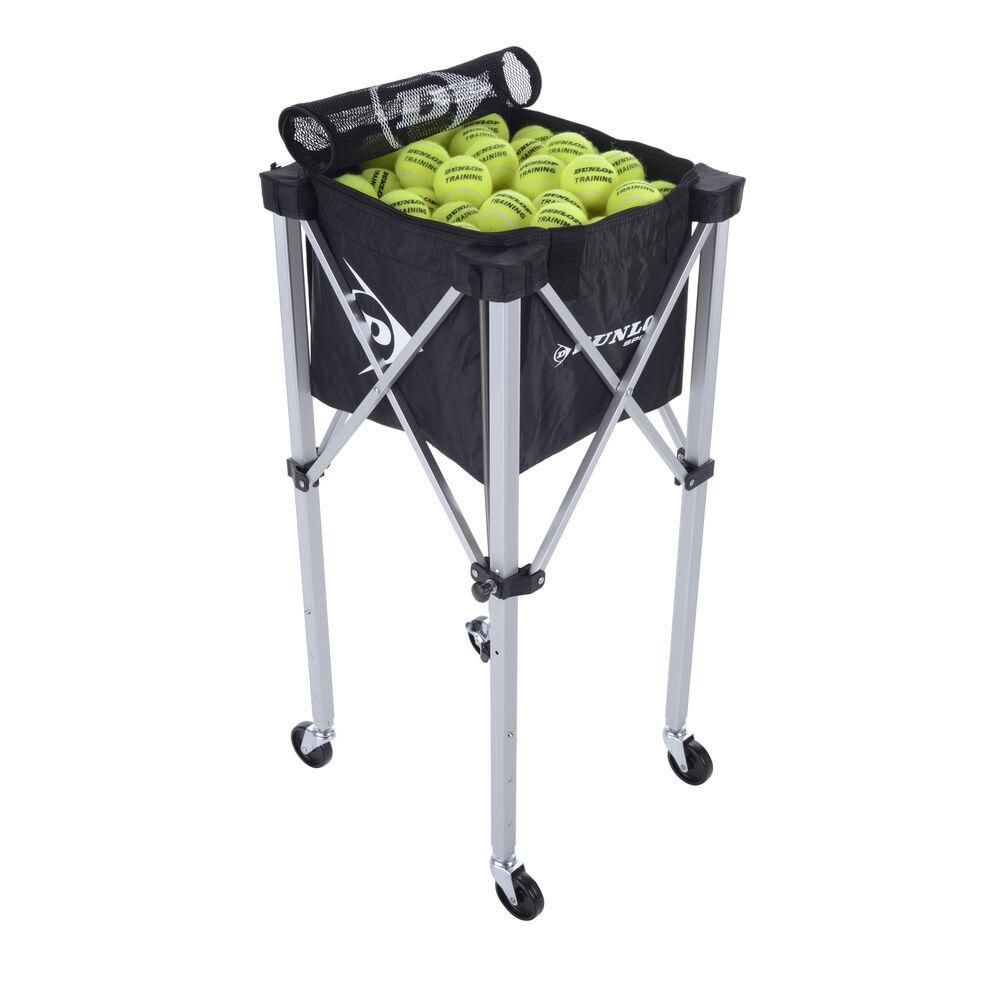 Dunlop Teaching Cart Ballwagen Ballwagen Größe: nosize 307233