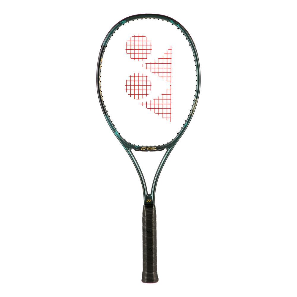 Yonex VCORE Pro 100 300g Turnierschläger Tennisschläger Größe: 3 TVCP1009