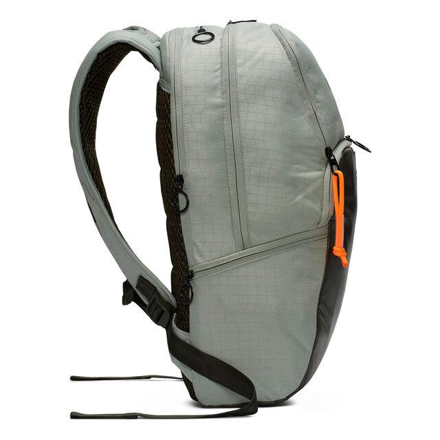 Brasilia Winterized Training Backpack Unisex