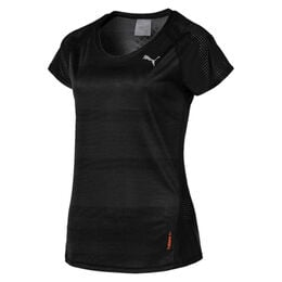Dual Thermo-R Shortsleeve Tee Women