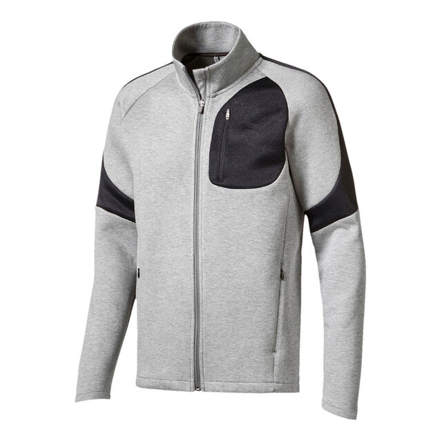 Evostripe Move Jacket Men