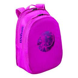 Junior Backpack Pink