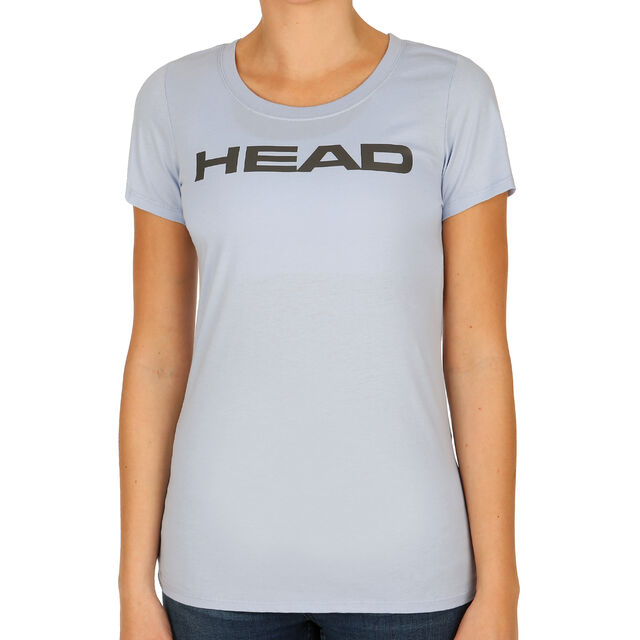 Lucy T-Shirt Women