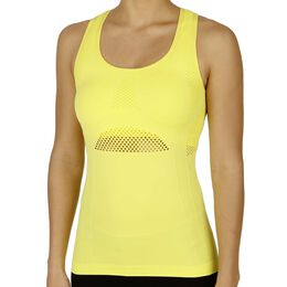 Bra Top Susa Women