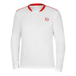Club Tech Longsleeve T-Shirt Men