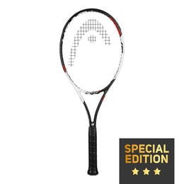 Graphene Touch Speed MP Opportunity (Special Edition)