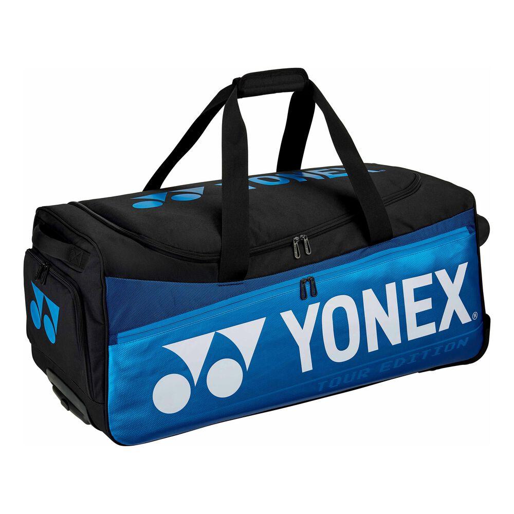 Yonex Pro Trolley Schlägertasche Tennistasche Größe: nosize H920320-bl