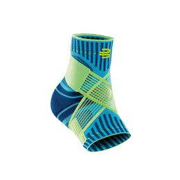Sports Ankle Support, rivera, rechts
