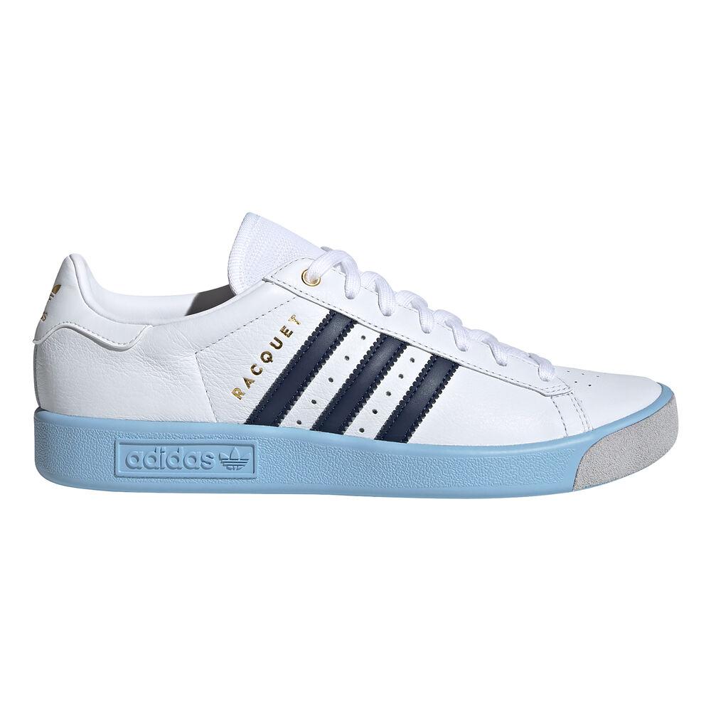 adidas Forest Hills Racquet Mag Sneaker Herren Sneaker FY5406