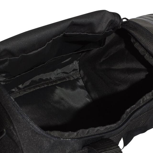 New Training Core Teambag Extra Small