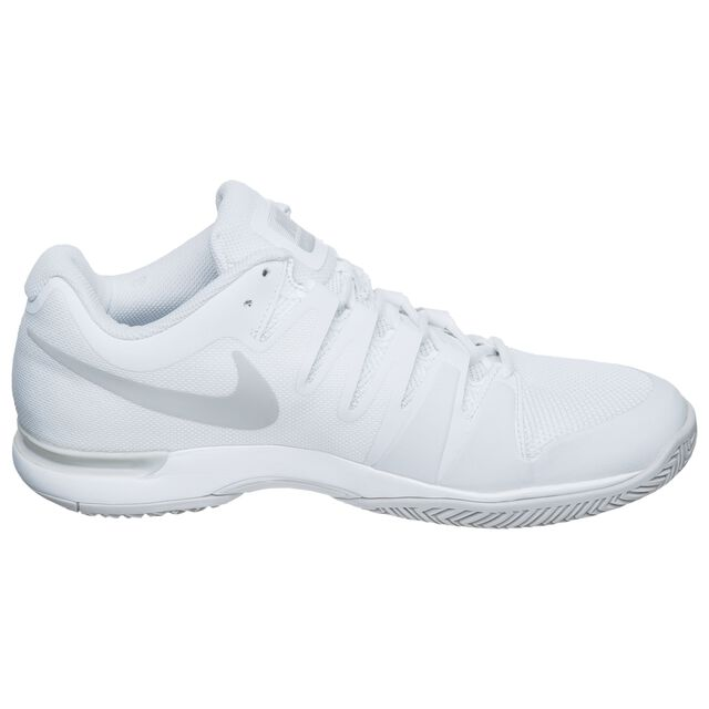 Zoom Vapor 9.5 Tour Women