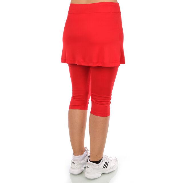 Skort Sina (Knee Tight) Women