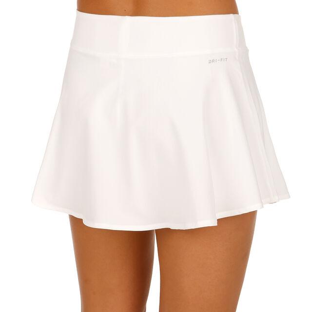 Court Tennis Skirt Women