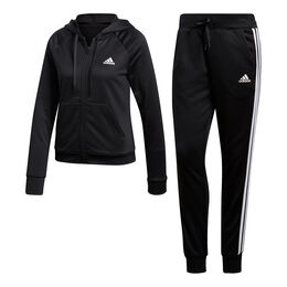 Big Badge of Sports Col Tracksuit Women