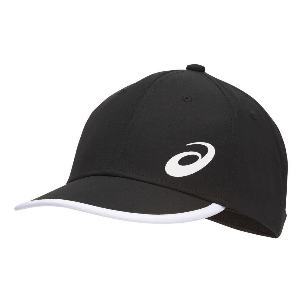 Asics Performance Cap Cap Größe: nosize 3043A003-001