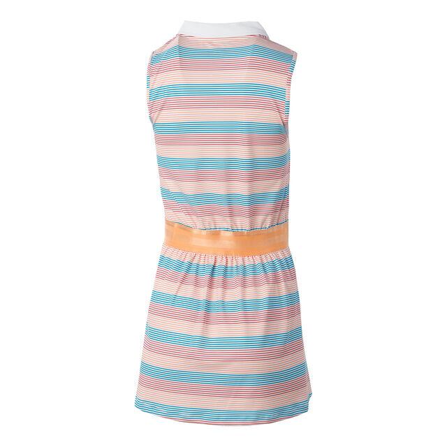 Panache Dress Women