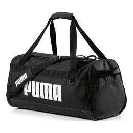 Challenger Duffle Bag Small Unisex