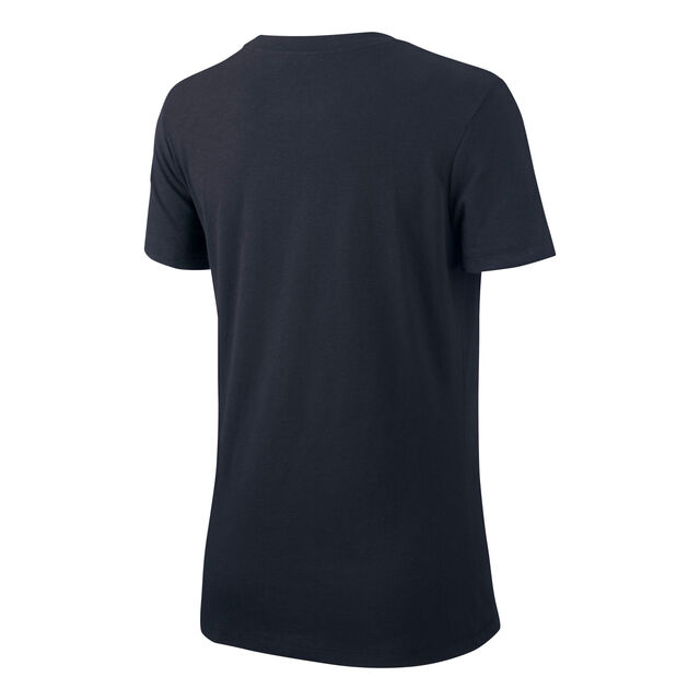Dri-Fit Tee Women