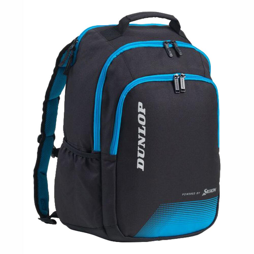 Dunlop FX Performance Rucksack Rucksack Größe: nosize 10304004