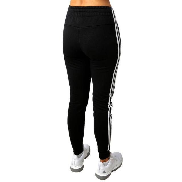 Essential 3-Stripes Pant Women