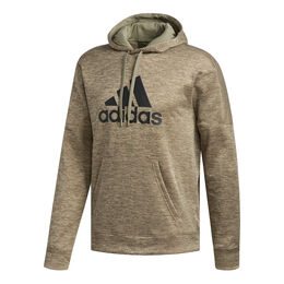 3d1f3cd92fe6 adidas. Team Issue Fleece Pullover Hoodie Men