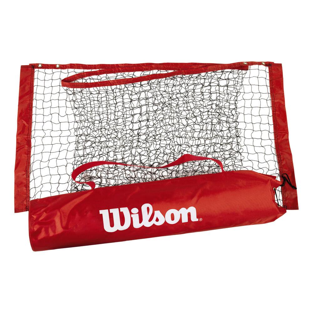 Wilson EZ Replacement Tennis Net 20 Tennisnetz Tennisnetz Größe: nosize WR8404601001