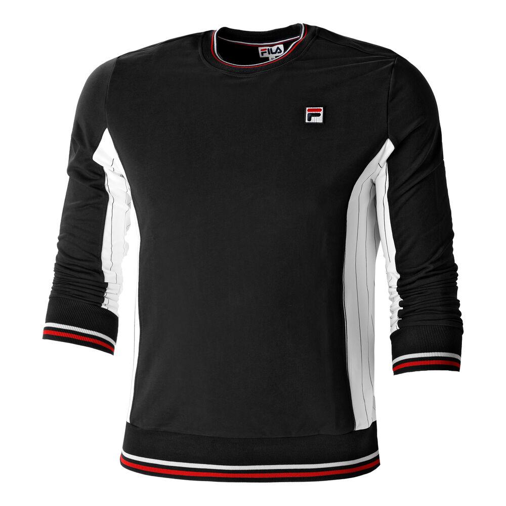 Fila Finn Sweatshirt Herren Sweatshirt FLM201032-901