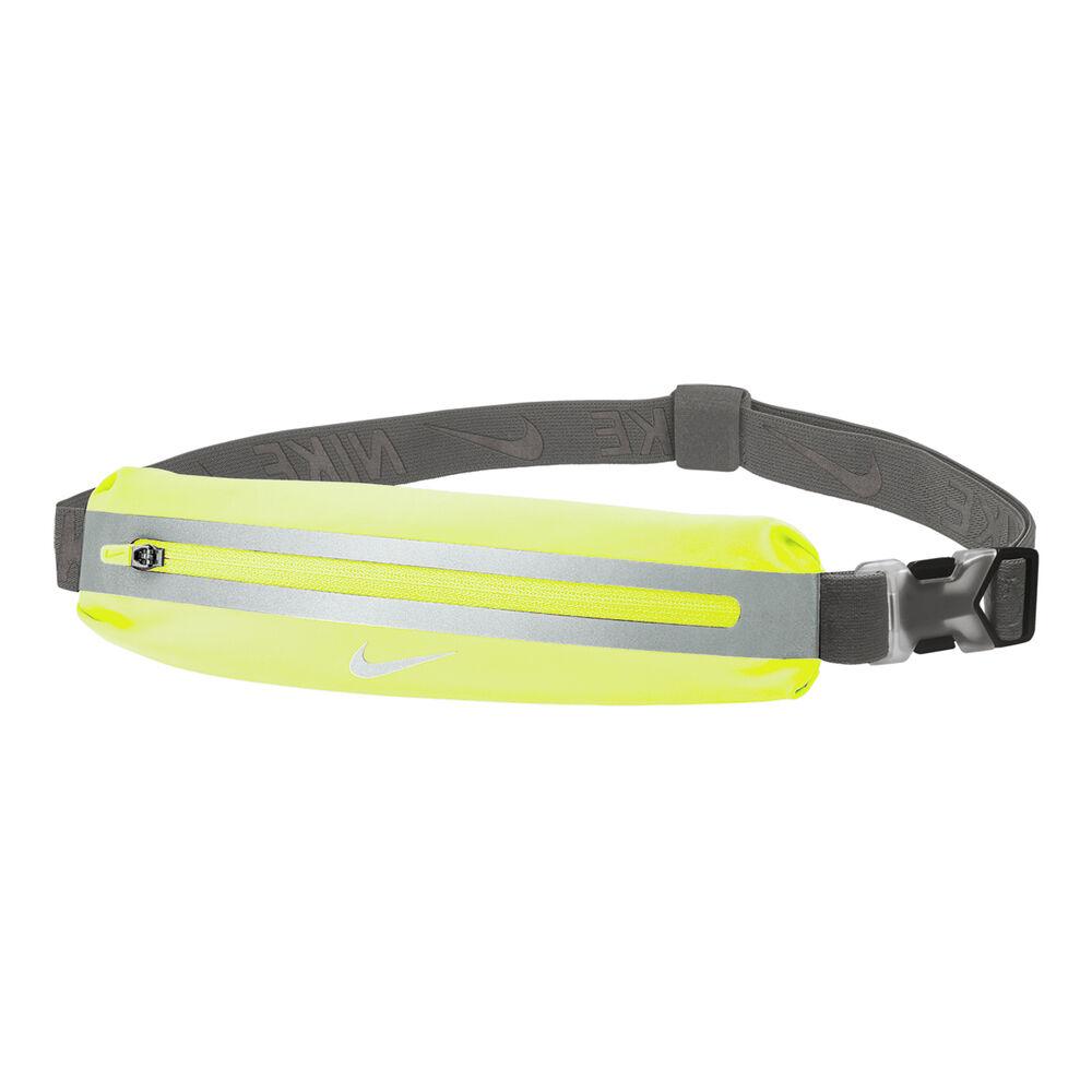 Nike Slim 2.0 Laufgürtel Laufgürtel Größe: nosize 9038-219-701