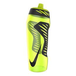 ***Hyperfuel Water Bottle 709ml Unisex