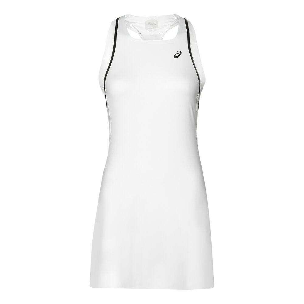 Asics Gel-Cool Kleid Damen Kleid