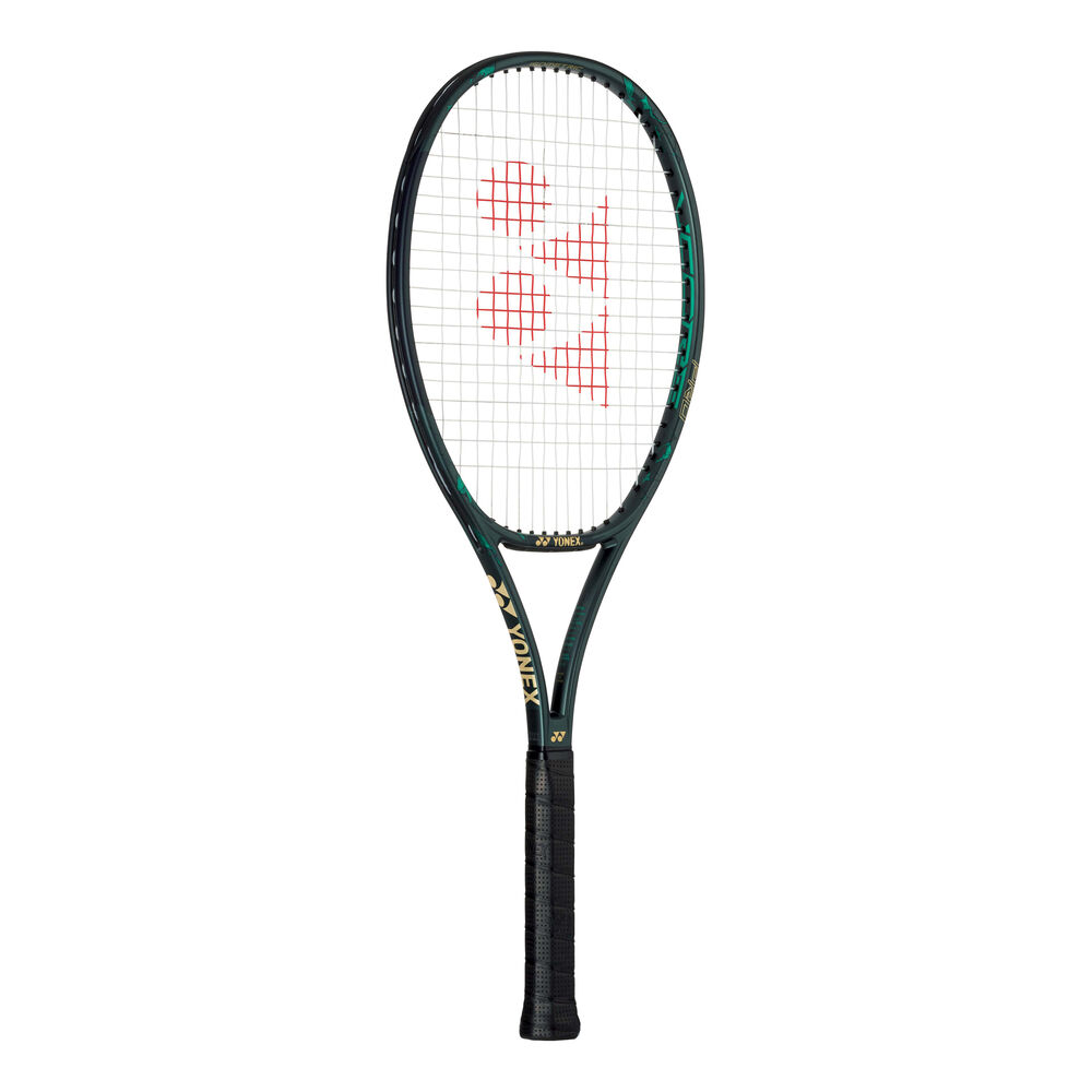 Yonex VCORE Pro 100 280g Turnierschläger Tennisschläger TVCP100L9