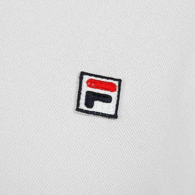 Polo Button Piro Men