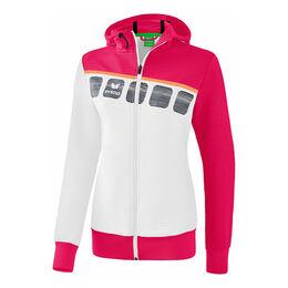 5-C Training Jacket Women