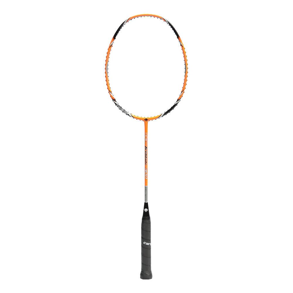 Carlton Fireblade 300 G4 HQ Badmintonschläger Größe: nosize 114409